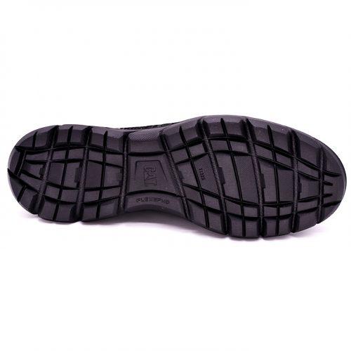 Caterpillar CM518 second coat casual sports sneakers 4