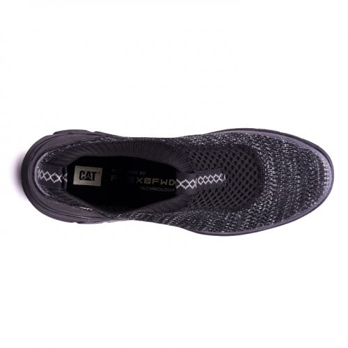 Caterpillar CM518 second coat casual sports sneakers 5