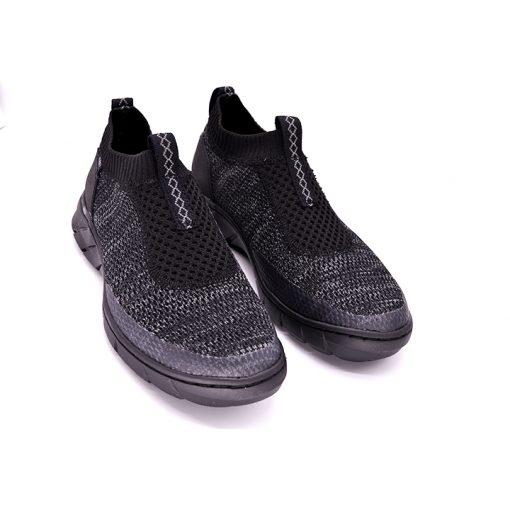 Caterpillar CM518 second coat casual sports sneakers 6