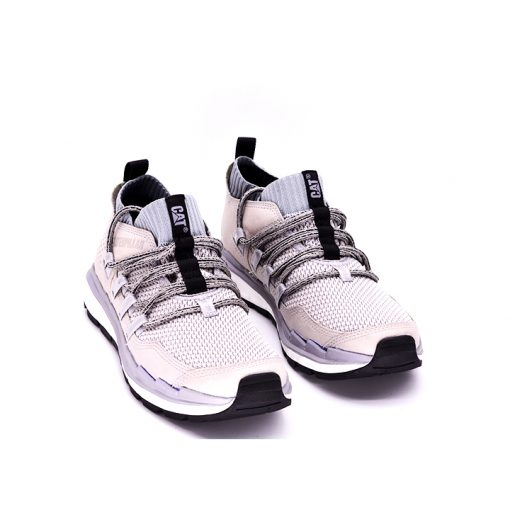 Caterpillar CM519 anodize casual sports sneakers 2