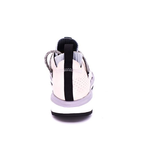 Caterpillar CM519 anodize casual sports sneakers 3