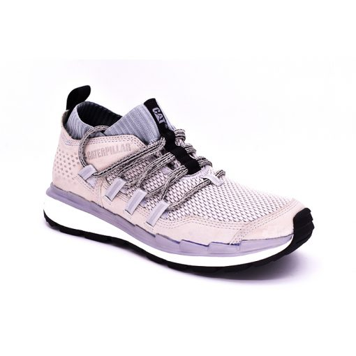 Caterpillar CM519 anodize casual sports sneakers 4