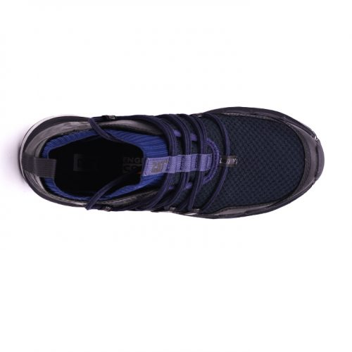 Caterpillar CM519 anodize casual sports sneakers