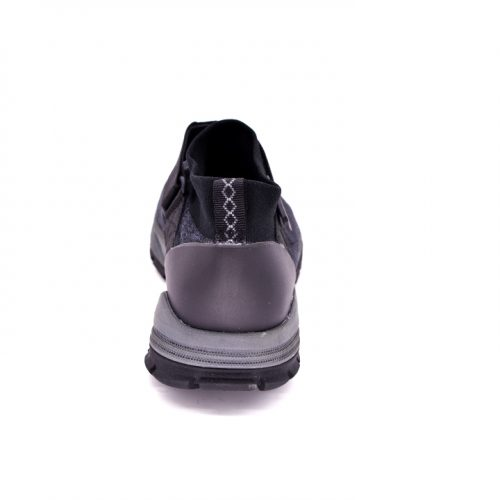 Caterpillar CM520 scroll casual sports sneakers 4 1