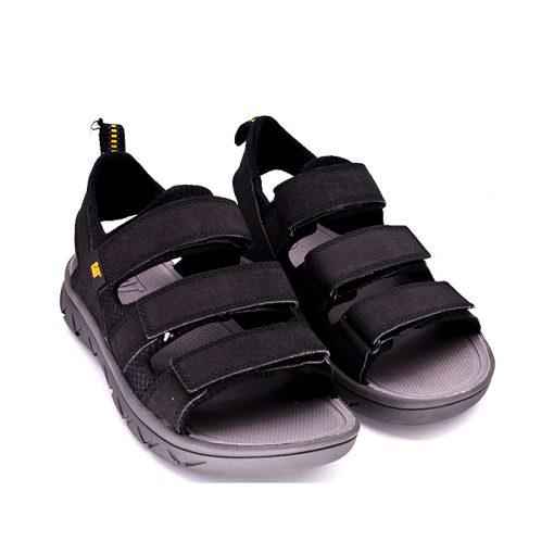Caterpillar CM521 tramel Casual sandals 2 1