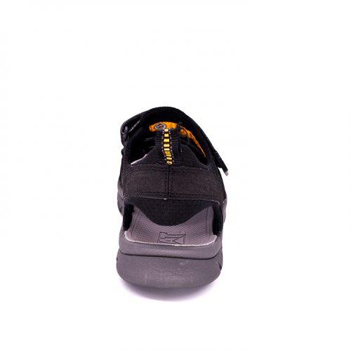 Caterpillar CM521 tramel Casual sandals 3