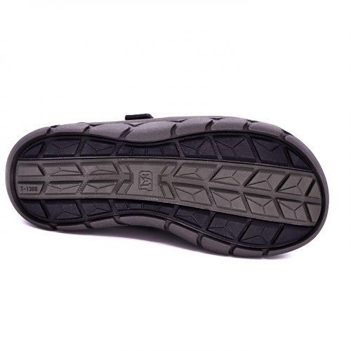 Caterpillar CM521 tramel Casual sandals
