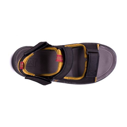 Caterpillar CM524 sigent casual sandals 2