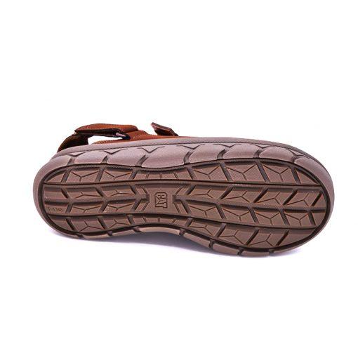 Caterpillar CM524 sigent casual sandals 3 2