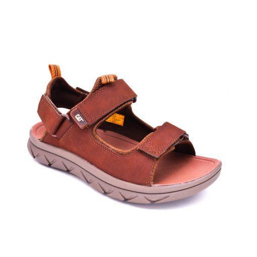 Caterpillar CM524 sigent casual sandals 4