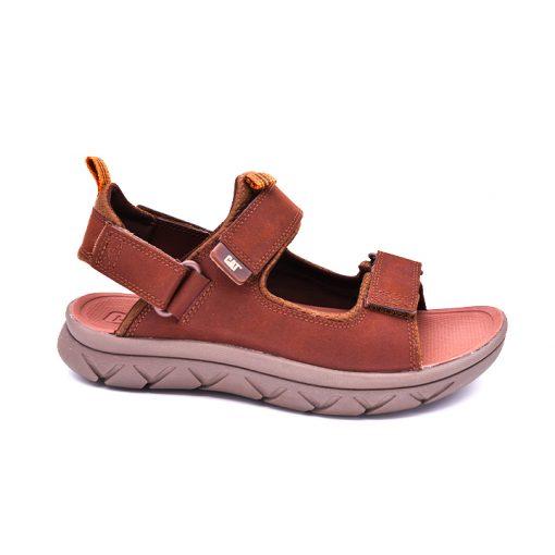 Caterpillar CM524 sigent casual sandals 5