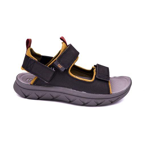 Caterpillar CM524 sigent casual sandals 6
