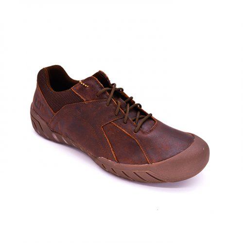 Caterpillar CM531 Haycox casual sports sneakers 4