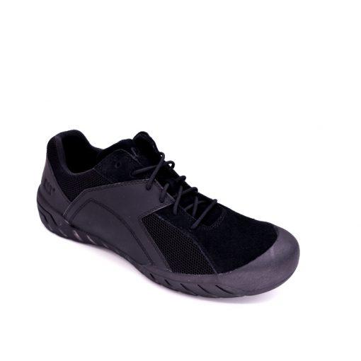 Caterpillar CM531 Haycox casual sports sneakers