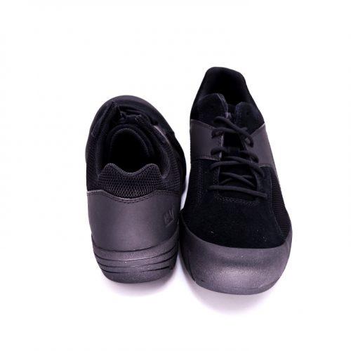 Caterpillar CM531 Haycox casual sports sneakers 6