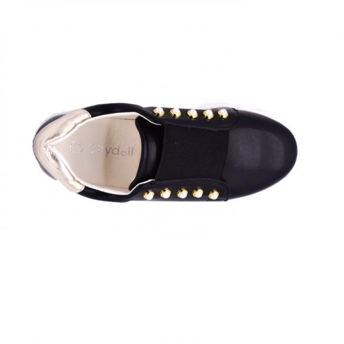 City doll KD1092 Studded Sports sneakers