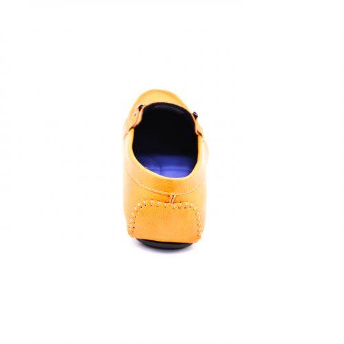 City safari LF0047 2 casual bit loafers 4