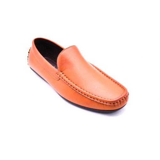 City safari LF0050 2 casual loafers 2 1