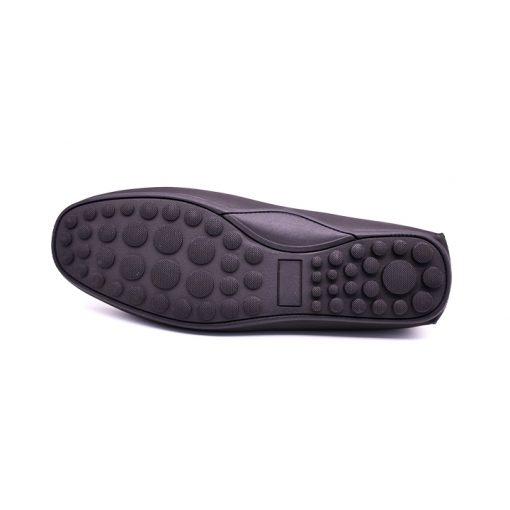 City safari LF0050 2 casual loafers 3