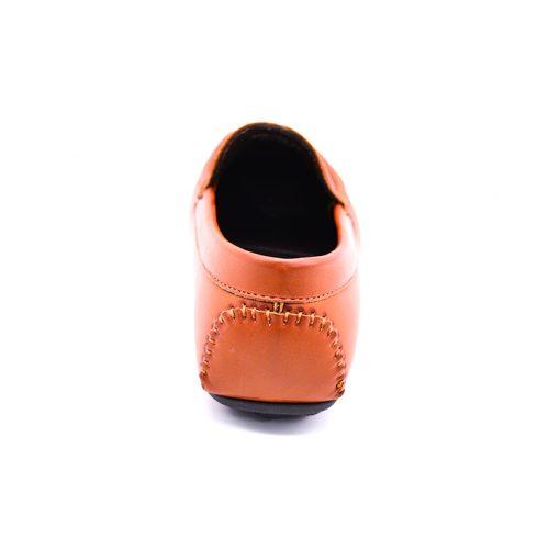 City safari LF0050 2 casual loafers 4