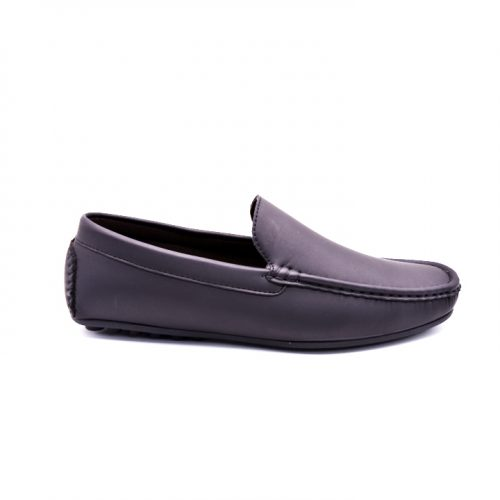 City safari LF0050 casual loafers