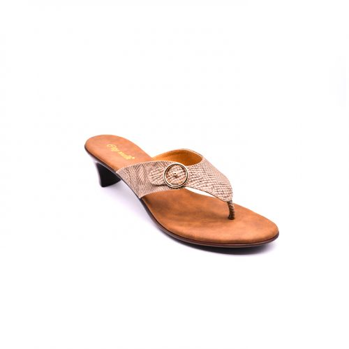 Citywalk CL980 casual slip ons