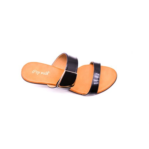 Citywalk CL982 casual slip ons 4