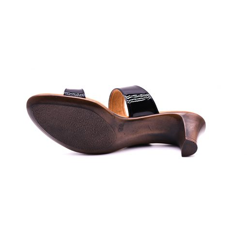 Citywalk CL982 casual slip ons 6