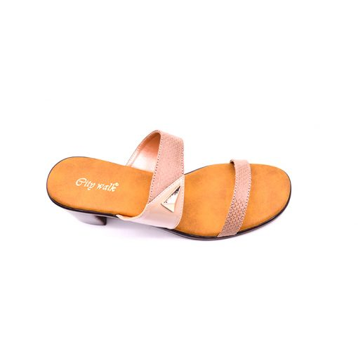 Citywalk CL983casual slip ons 2