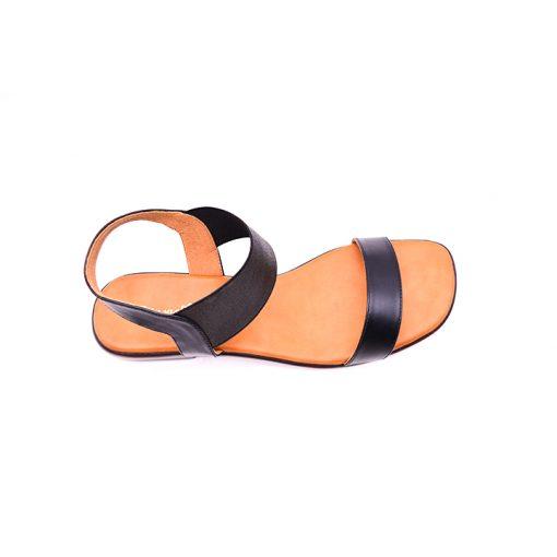 Citywalk CL986 Ankle strap sandals 5