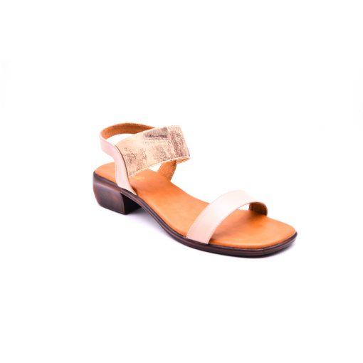 Citywalk CL986 Ankle strap sandals