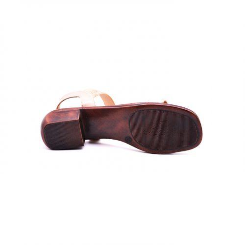 Citywalk CL986 Ankle strap sandals 6