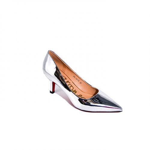 Citywalk CT584 Official kitten heels 2 inches 2