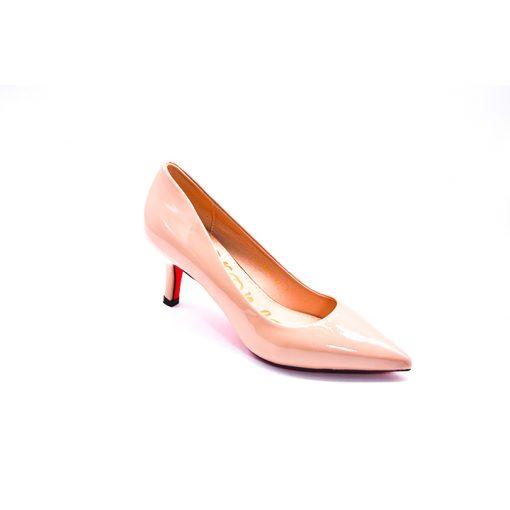 Citywalk CT584 Official kitten heels 2 inches