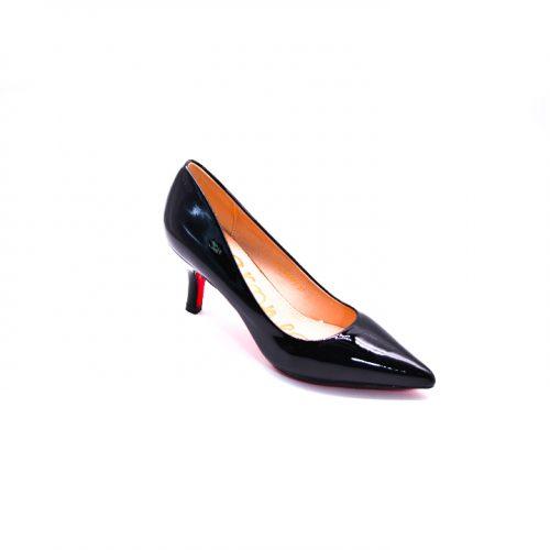 Citywalk CT584Official kitten heels 2 inches 2