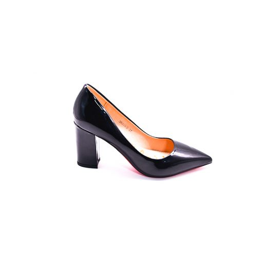 Citywalk CT585Official chunky heels