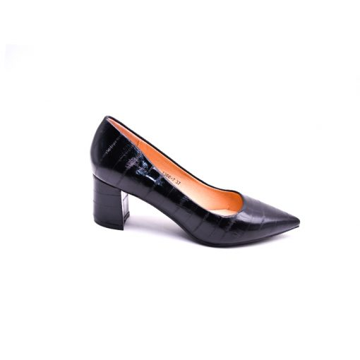 Citywalk CT590Official chunky heels