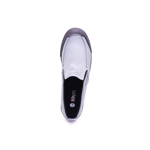 Citywalk CV490 casual canvas 6