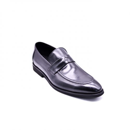 Citywalk LB1019 Official penny loafers 5
