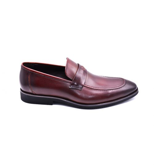 Citywalk LB1019 Official penny loafers