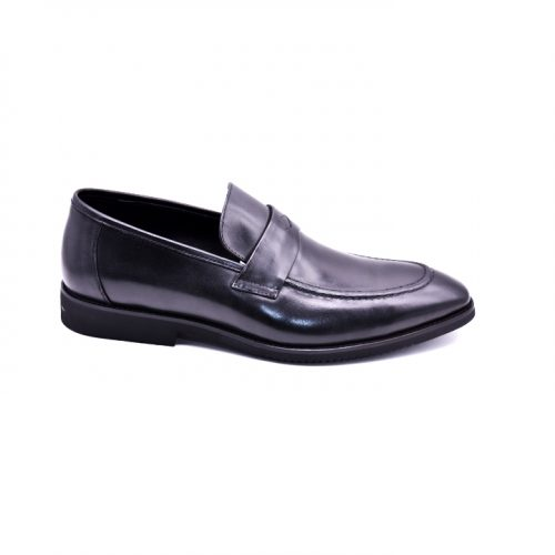 Citywalk LB1019 Official penny loafers3