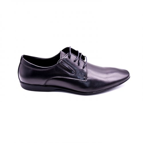 Citywalk Official derby shoes LB1016 3