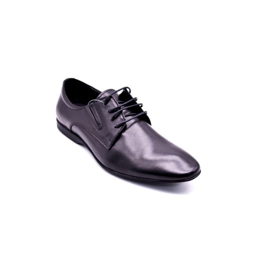 Citywalk Official derby shoes LB1016 4