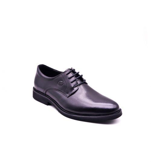 Citywalk Official derby shoes LB1026 18 1