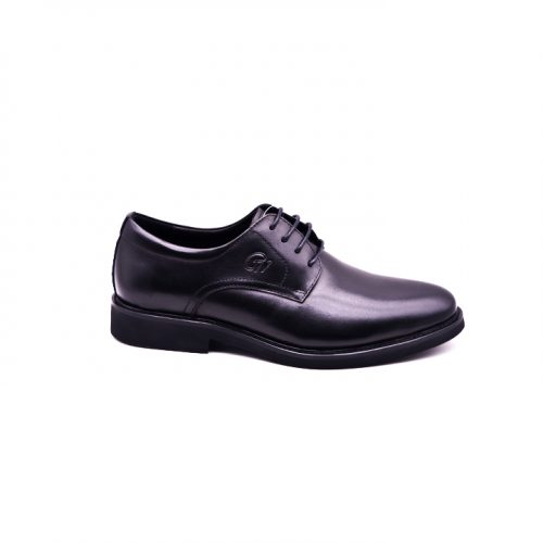 Citywalk Official derby shoes LB1026 19 1