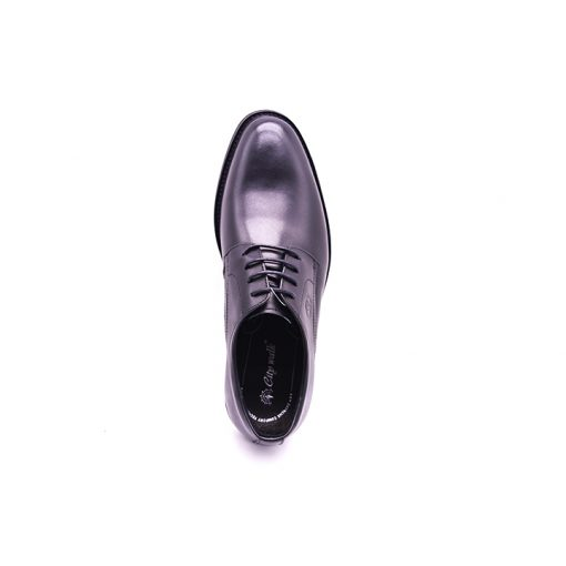 Citywalk Official derby shoes LB1026 21 1