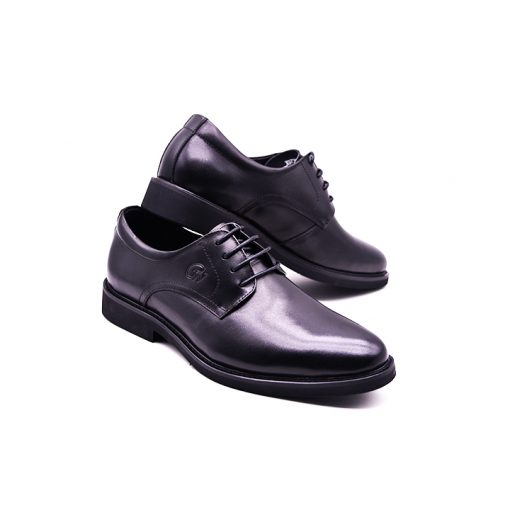 Citywalk Official derby shoes LB1026 23 1