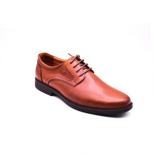 Citywalk Official derby shoes LB1027 2