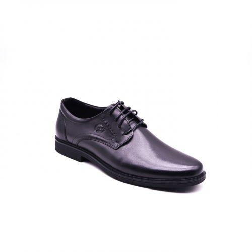 Citywalk Official derby shoes LB1027 3