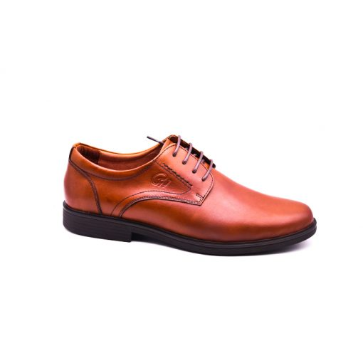 Citywalk Official derby shoes LB1027 4